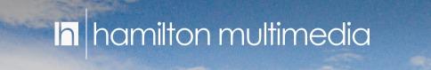 Everett Hamilton | Logo — SYB Podcast, Palm Beach SCORE
