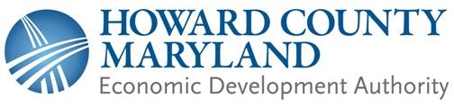 Howard County Maryland Economic Development Authority