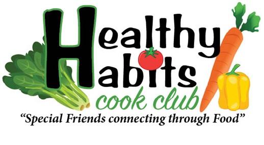 Healthy Habits Cook Club (HHCC)