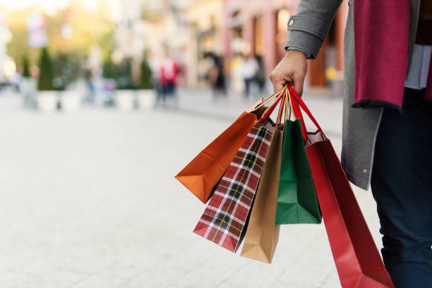 10 Tips to help you get a jump start on a Successful Holiday Sales Season