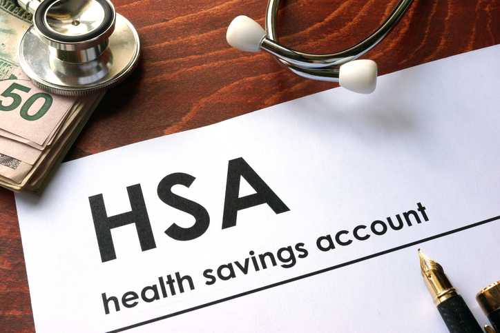 What Are HSAs, and How Can They Help You Save on Taxes?