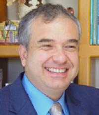 Hector Arrillaga