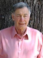 Herb Liberman