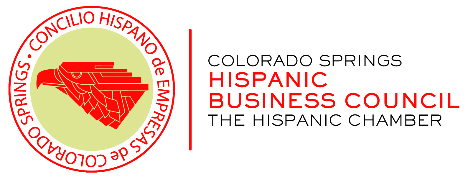 Colorado Springs Hispanic Business Council