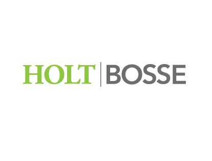 Holt Bosse