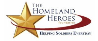 The Homeland Heroes Foundation