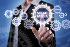 How Powerful is Your Digital Presence