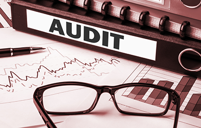 How to Make Sure You Don't Get Audited…and What Steps to Take If You Do
