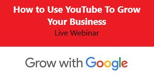 How to Use YouTube to Grow Your Business