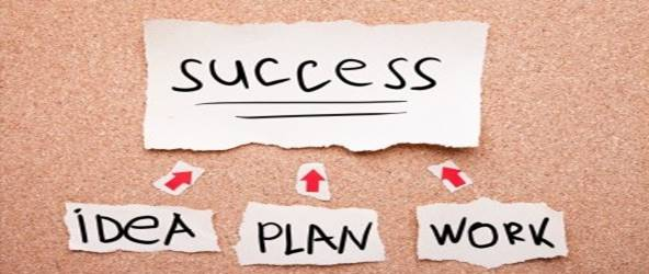 How to Write a Marketing Plan for Your Small Business