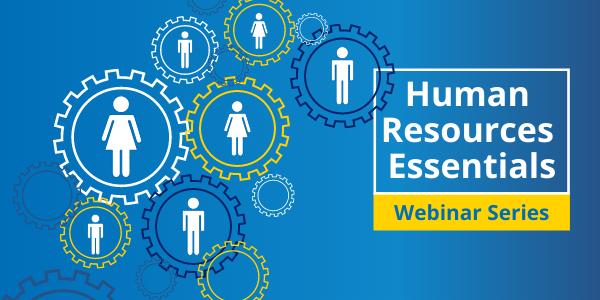 HR Essentials: Employee Retention/Engagement