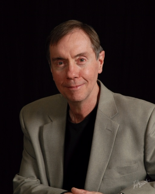 Paul Herwaldt
