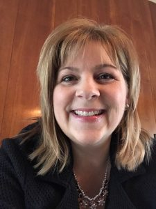 Jennifer Barncard, of Popsicle Social Media - Featured Business Owner