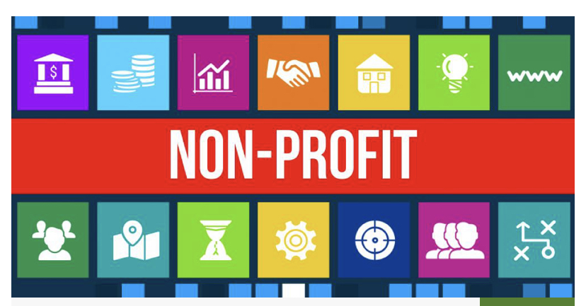 Roundtable with Community Nonprofit Leaders - Nonprofit Fall 2021