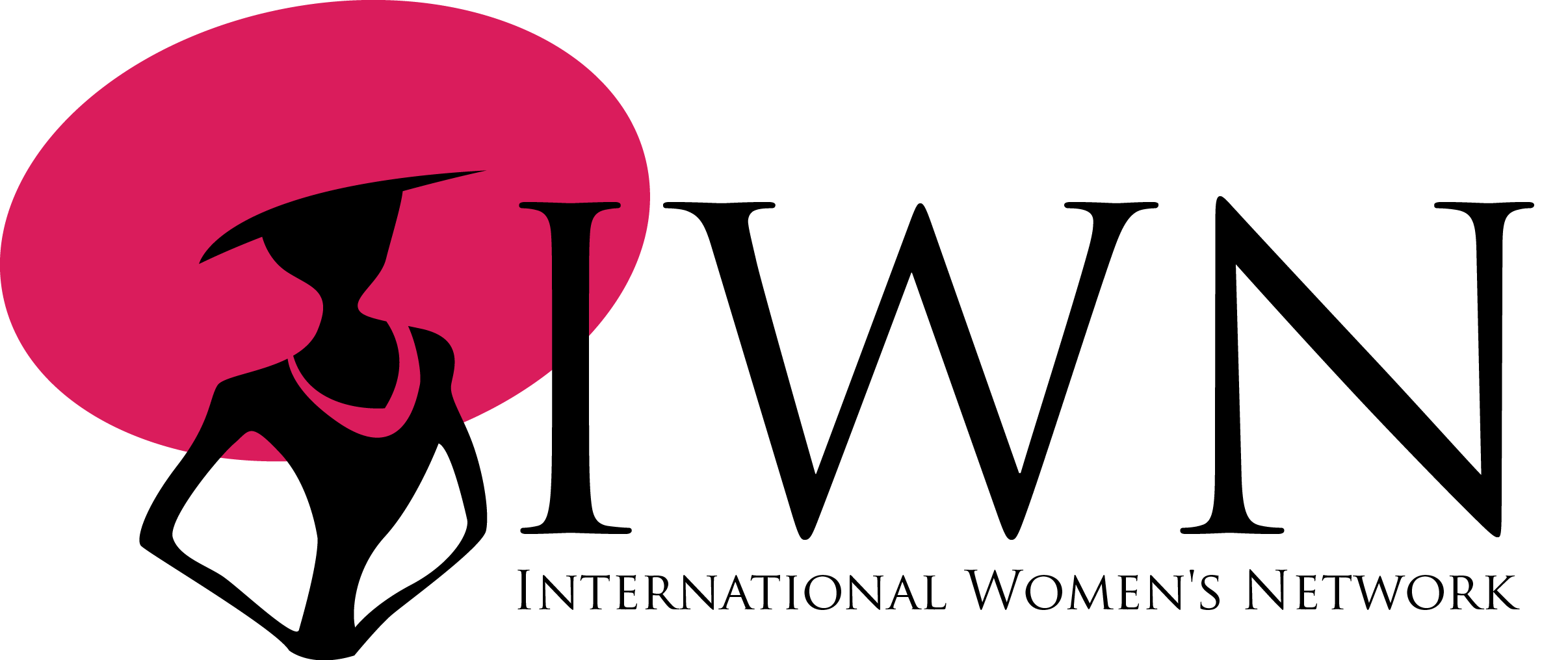International Women's Network