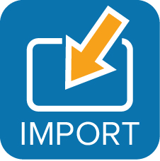 Considering Imports – Part 1