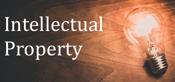 What is Intellectual Property and Why You Need to Know