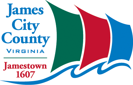 James City County Essential Guide for Business