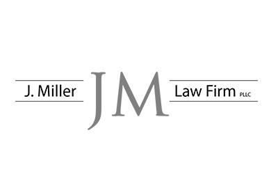 Jamie Miller Law Firm Logo