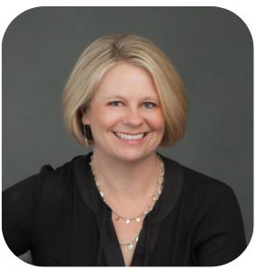 Jennifer Mulchandani