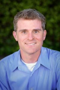 John Corcoran - Rise, LLC