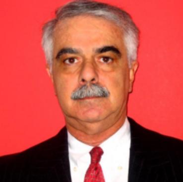 Jose A. Villafana