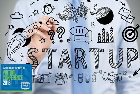 Startup Strategies