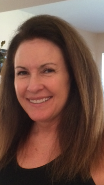 Julie Brander - SCORE Mentor