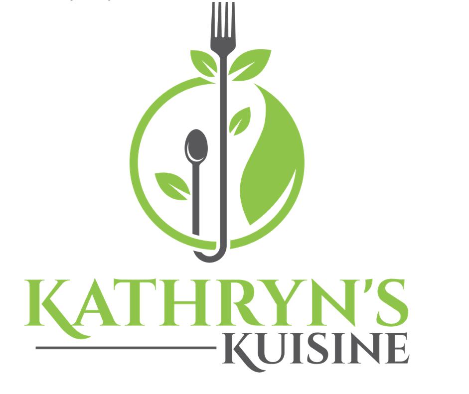Kathryn's Kuisine