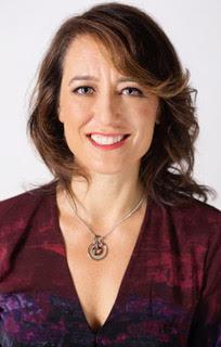 Kim  O'Hara