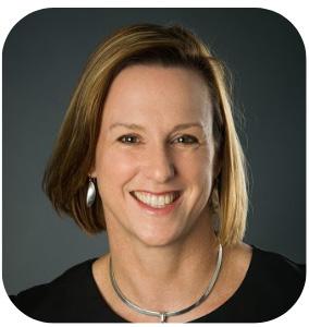 Kristin Sharpe