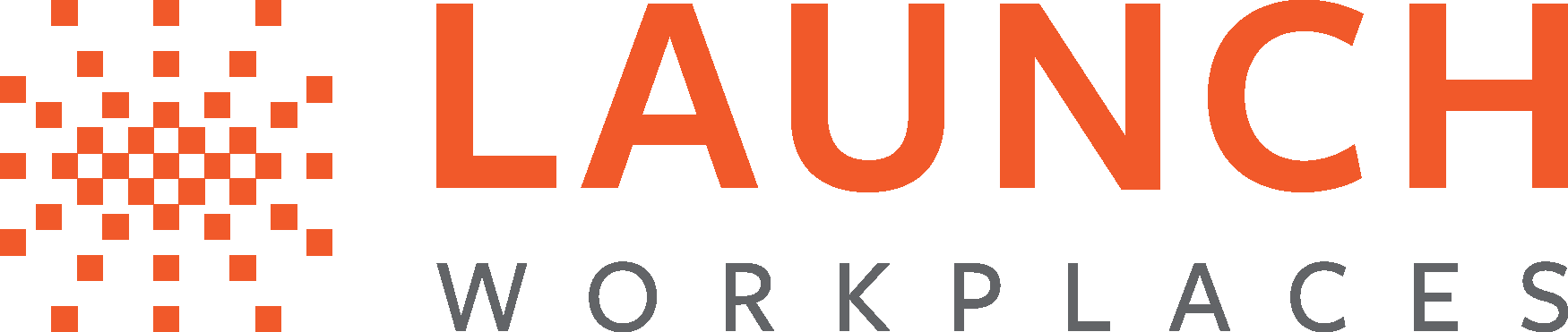 Launch Workplace