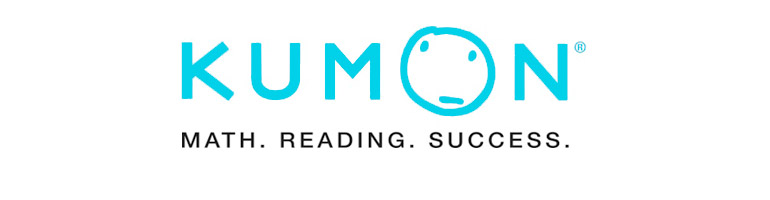 Kay Ko Works with SCORE to Start Kumon Math and Reading Center