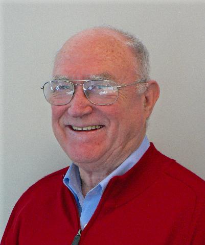 Larry Bunyard