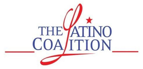 The Latino Coalition logo