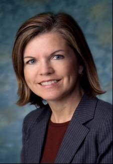 Laura Radewald