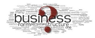 Legal Issues for Small Businesses
