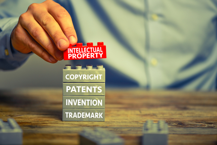 What to Know Before You Copyright a Creative Work