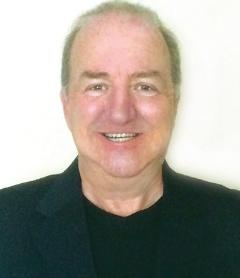 Jim Lobel