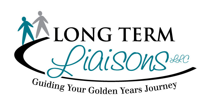 Long Term Liaisons, LLC logo
