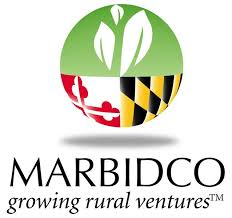 MARBIDCO Relief Loan for Maryland's Food & Fiber Producers