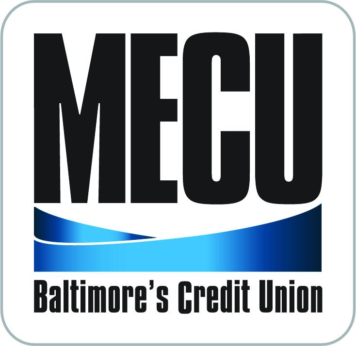 MECO | Baltimore's Credit Union