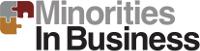 Minorities In Business