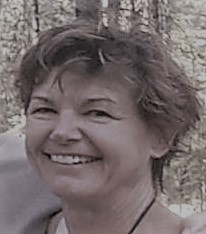 Melissa  Traynor