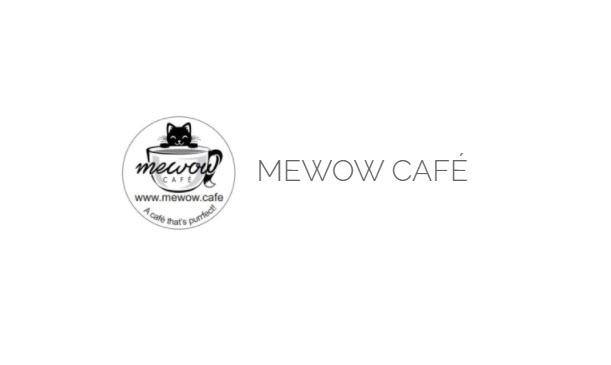 SCORE Helps Launch Doylestown Cat Café