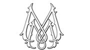 Mademoiselle Miel logo