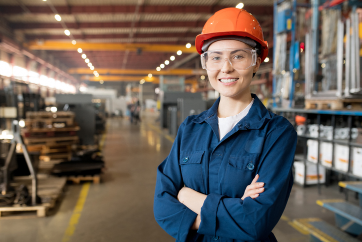 How to Attract Employees to Your Manufacturing Business