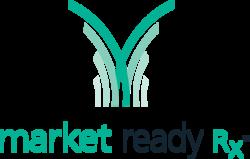 Market Ready Rx