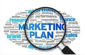 Marketing 101: The Essentials