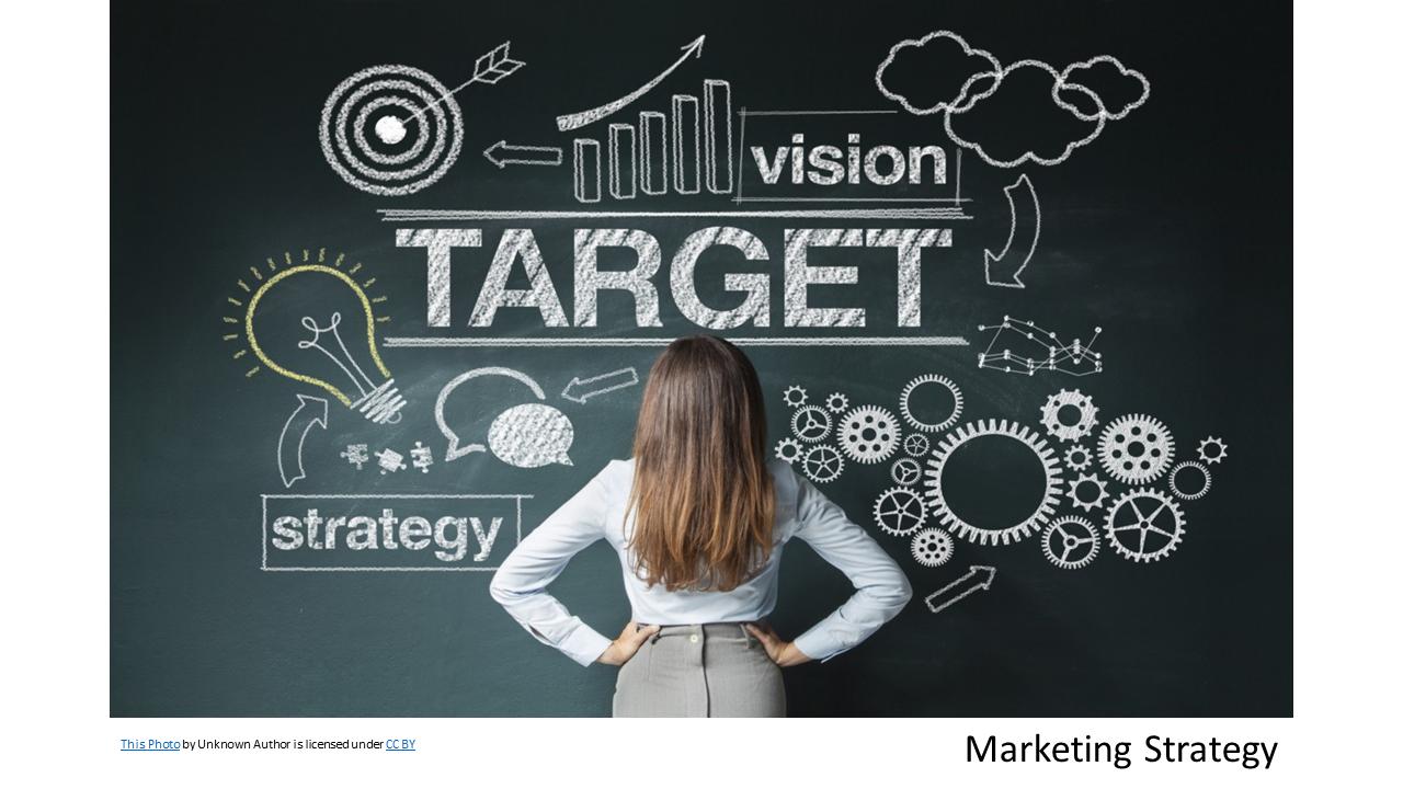 10-21-21 Chapter Webinar On Marketing 101